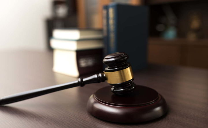 法改正のイメージ